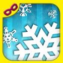 Snowflake Station