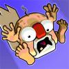Nitrome - Stretch Dungeon  artwork