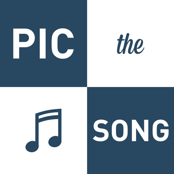 Pic the Song - Music Puzzle Game