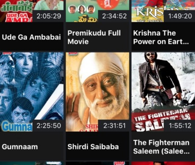 Movie Tube Free Movies Watch Full Movies For Youtube
