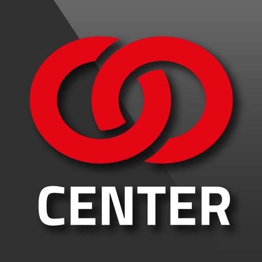 Homido Center