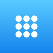 AppHop - Handy App for Developers, Bloggers and Marketers