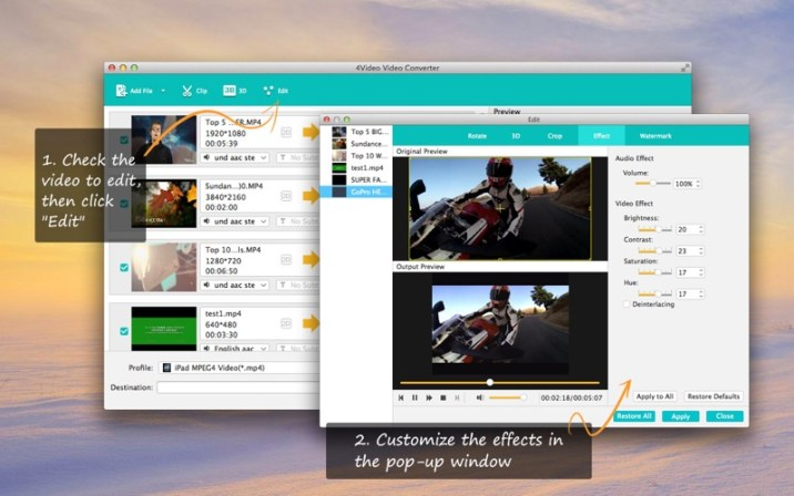 2_4Video_Video_Converter.jpg