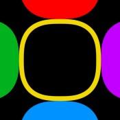 Mind Magnets Info Organizer—Visual Grid Checklists