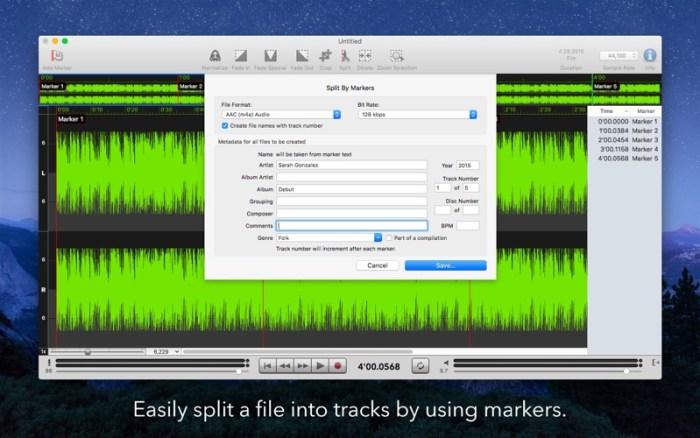 3_Sound_Studio.jpg