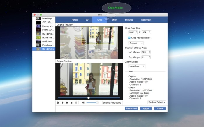 5_Super_Video_Enhancer-Easiest_video_editor.jpg