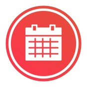 Draw Calendar - Fun Scheduling and Events
