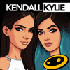 Glu Games Inc - Kendall and Kylie  artwork