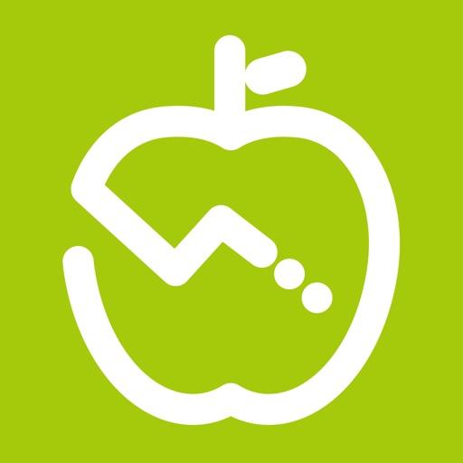 あすけんダイエット 無料のカロリー計算・体重管理・食事記録アプリ