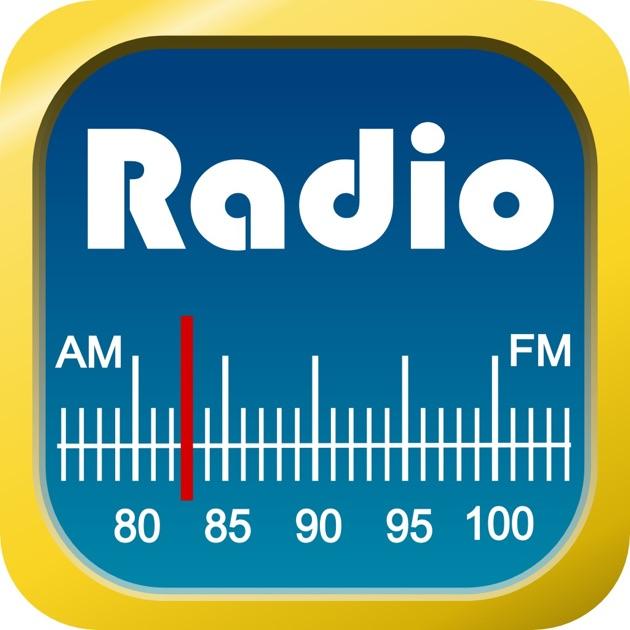 Картинки по запросу радио fm