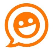 React Messenger
