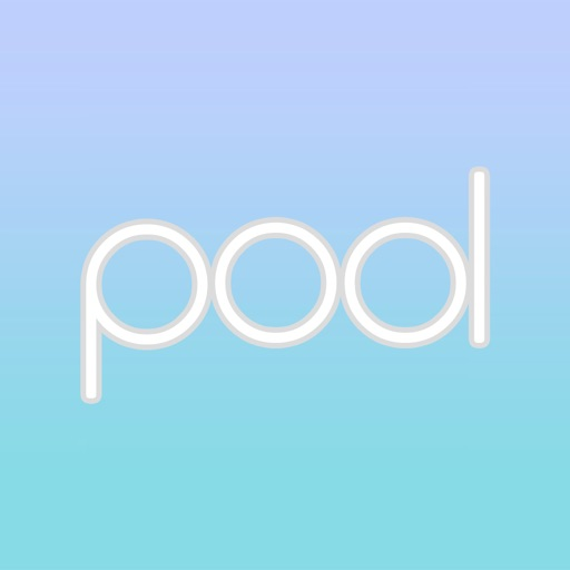 女性のための無料まとめ読みアプリ - pool(プール)-