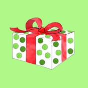 One Present, Please