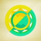 Taijitu: A Game About Balance