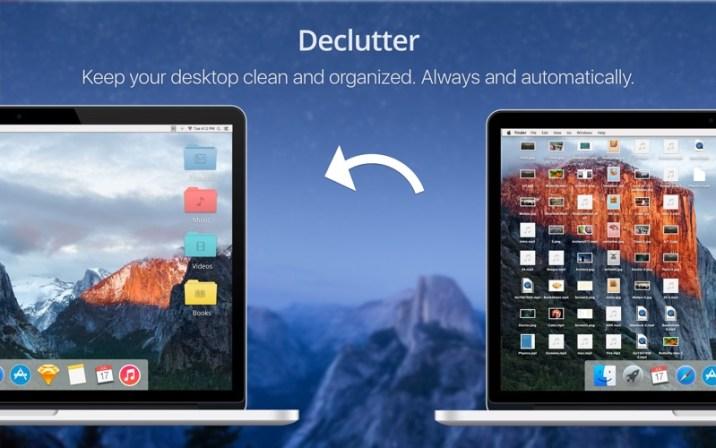 1_Declutter_Keep_Your_Desktop_Clean_Organised.jpg