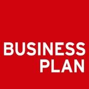 Business Plan Template for Entrepreneurs' Startups