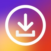PhotoGram-Repost Photos & Videos For Instagram