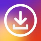 PhotoGram-Repost Photos & Videos For Instagram