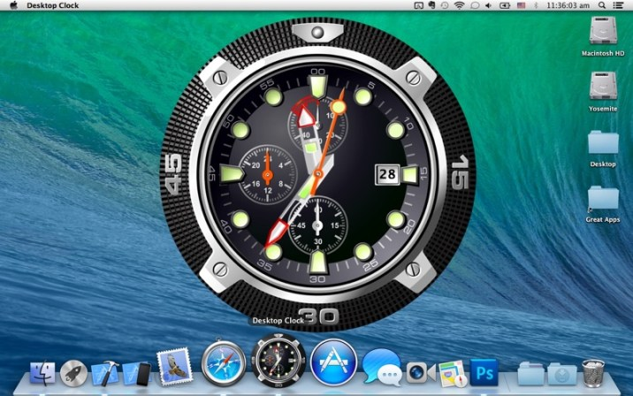 4_Desktop_Clock_Wallpaper_Clock_Live_Dock_Icon.jpg