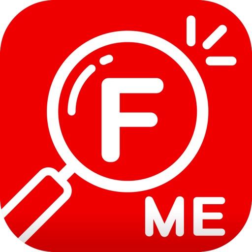 FUND ME-自分にあったファンドが探せる!見つかる!