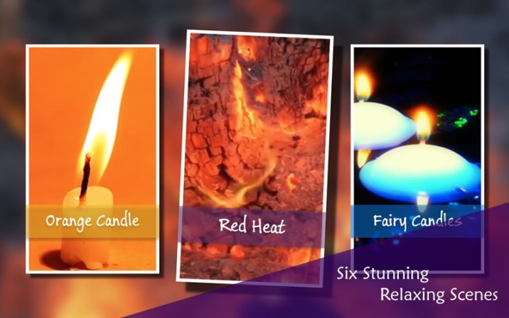 2_Chill_Relax_Fireplace_Fire_Candle_HD_Video.jpg