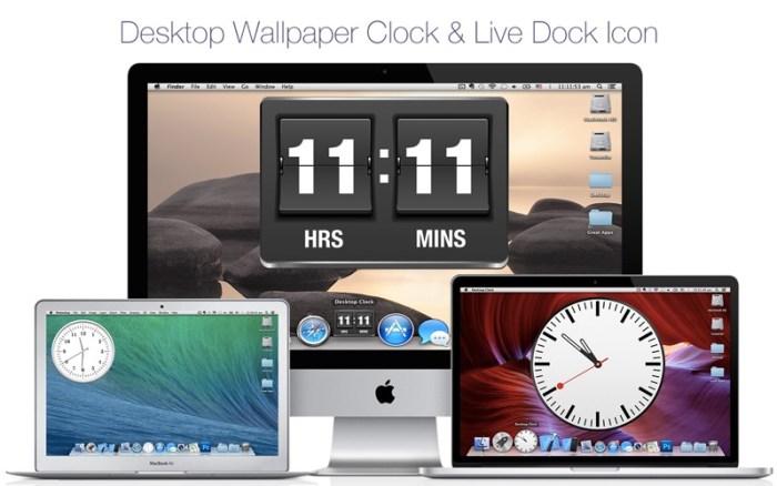 1_Desktop_Clock_Wallpaper_Clock_Live_Dock_Icon.jpg