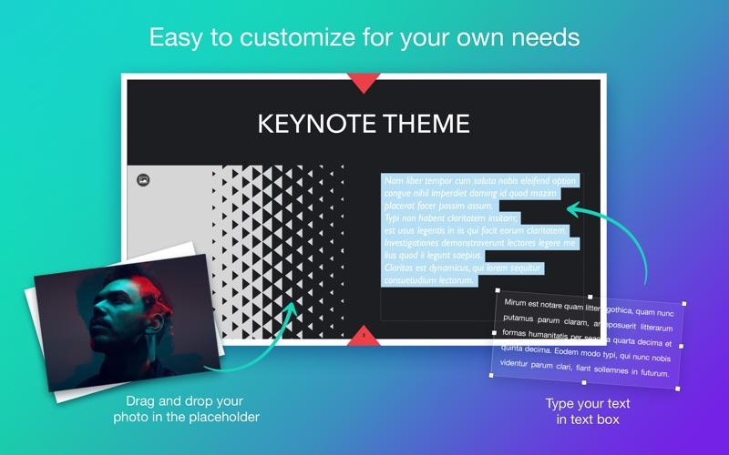 Keynote 5.3 Torrent