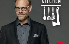 19 Unique Cutthroat Kitchen Episodes That Are Must Have In Your Dream Home