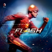 The Flash - The Flash, Season 1  artwork