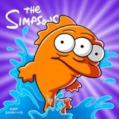 The Simpsons - The Simpsons, Season 2  artwork