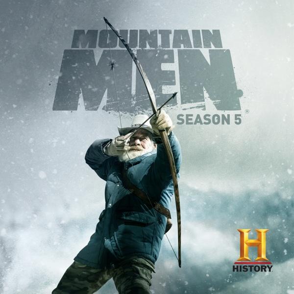 Mountain Men - Season 5, Episode 3