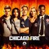 Chicago Fire - Sixty Days artwork
