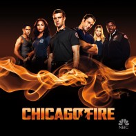 Assistir Chicago Fire Temporadas 5 Episodes 10 S05E10 5x10 - The People We Meet - Legendado Dublado Online HD
