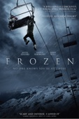 Adam Green - Frozen (2010)  artwork