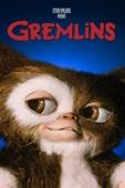 Joe Dante - Gremlins artwork