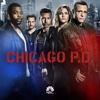 Chicago PD - Fork in the Road artwork