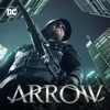 Arrow - Honor Thy Fathers artwork