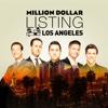 Million Dollar Listing - Best and Final  artwork