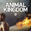 Animal Kingdom - Eat What You Kill artwork