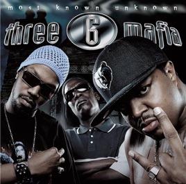 Image result for Three Six Mafia