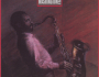 Just the Two of Us (feat. Bill Withers) - Grover Washington, Jr.