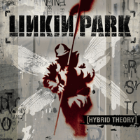 download lagu LINKIN PARK - In the End