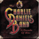 Download The Charlie Daniels Band - The Devil Went Down to Georgia MP3