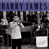 Harry James and His Orchestra - It's Been a Long, Long Time