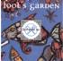 Download lagu Fool's Garden - Lemon Tree mp3