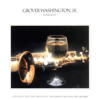 download lagu Grover Washington, Jr. & Bill Withers - Just the Two of Us