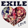 EXILE - Summer Time Love