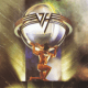 Download Van Halen - Why Can't This Be Love MP3