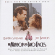 Luciano Pavarotti & The Mirror Has Two Faces (Soundtrack) - The Apology / Nessun Dorma