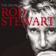 Download Rod Stewart - Forever Young MP3